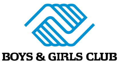 boys-and-girls-club-logo